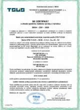 Certifikát 1-page-001