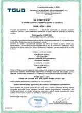 Certifikát 2-page-001