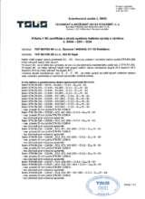 Príloha 1. strana-page-001
